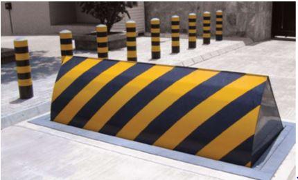 780-road-blocker