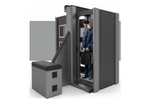 cp-body-scanner-x-ray-shielding-cabin-300×200
