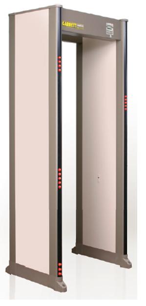 garett-pd6500i-walkthrough-metal-detector