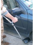 lightweight-crutch-search-mirror-2